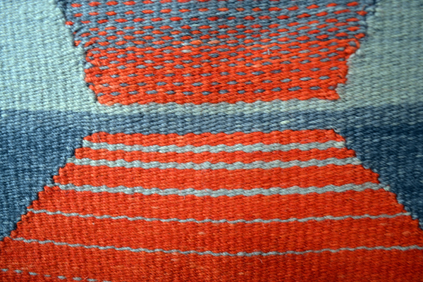 2012 06 06 2012 Chevron Diamond and Twill 12w